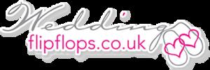 Wedding Flip Flops Promo Codes