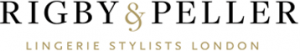 Rigby and Peller UK Promo Codes