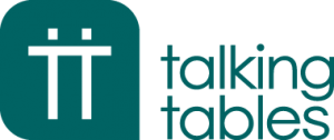 Talking Tables Promo Codes