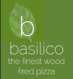 Basilico Promo Codes