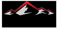 Elevation Training Mask Promo Codes