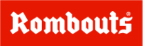 Rombouts Promo Codes