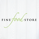 Fine Food Store Promo Codes