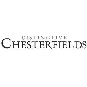 Distinctive Chesterfields Promo Codes
