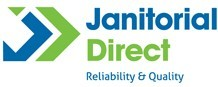 Janitorial Direct Promo Codes