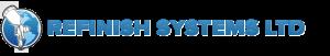 Refinish Systems Promo Codes