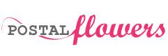 Postal Flowers Promo Codes