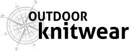 outdoorknitwear.com