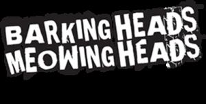 Barking Heads Promo Codes