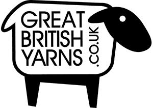 Great British Yarns Promo Codes