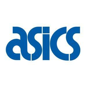 Asics Tiger Promo Codes