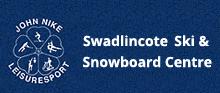 Swadlincote Ski Centre Promo Codes