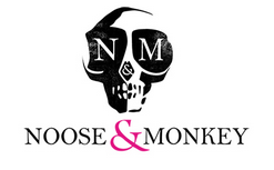 Noose and Monkey Promo Codes