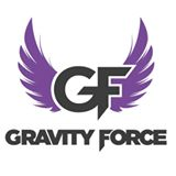 gravityforce.co.uk