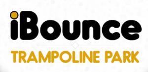 i-Bounce Promo Codes