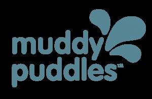 Muddy Puddles Promo Codes