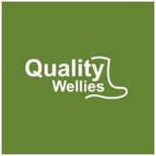 Quality Wellies Promo Codes