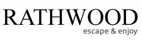 Rathwood Promo Codes
