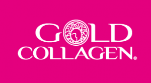 gold-collagen.com