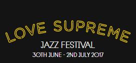 Love Supreme Promo Codes