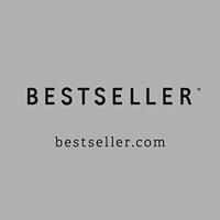 Bestseller.com Promo Codes