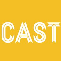 Cast Doncaster Promo Codes