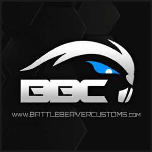 battlebeavercustoms.com