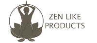 Zen Like Products Promo Codes