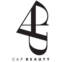 CAP Beauty Promo Codes