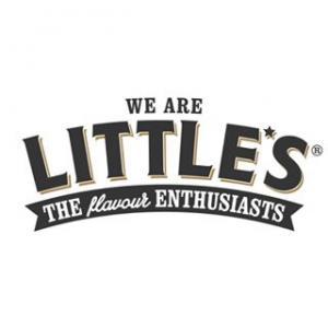 Little's Coffee Promo Codes