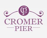Cromer Pier Promo Codes