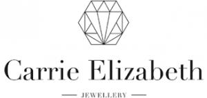 Carrie Elizabeth Promo Codes