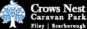 Crows Nest Caravan Park Promo Codes
