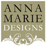 annamariedesigns.co.uk