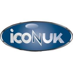 IconUK Promo Codes