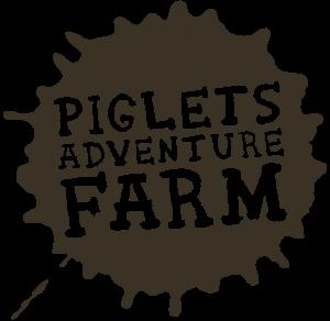 Piglets Adventure Farm Promo Codes