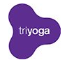 triyoga.co.uk