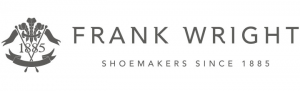 Frank Wright Shoes Coupons