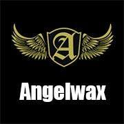angelwax.co.uk