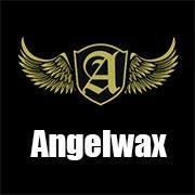 Angelwax Promo Codes