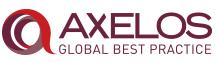 AXELOS Promo Codes