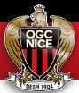 Billetterie Officielle OGC Nice Promo Codes