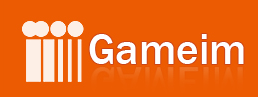 Gameim.com Promo Codes