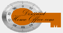 Discount Home Office Promo Codes