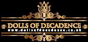 Dolls of Decadence Promo Codes