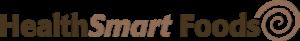 HealthSmart Foods Promo Codes
