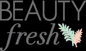 BeautyFresh Promo Codes