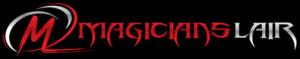 Magicians Lair Promo Codes