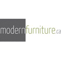 Modern Furniture Canada Coupons