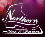 Northern Ice & Dance Promo Codes